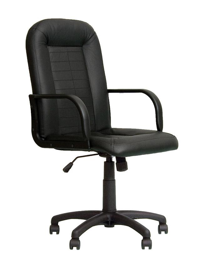 Кресло руководителя Mustang (Мустанг)