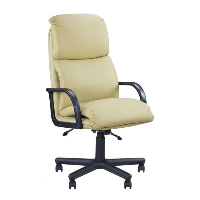 Кресло руководителя Nadir (Надир)