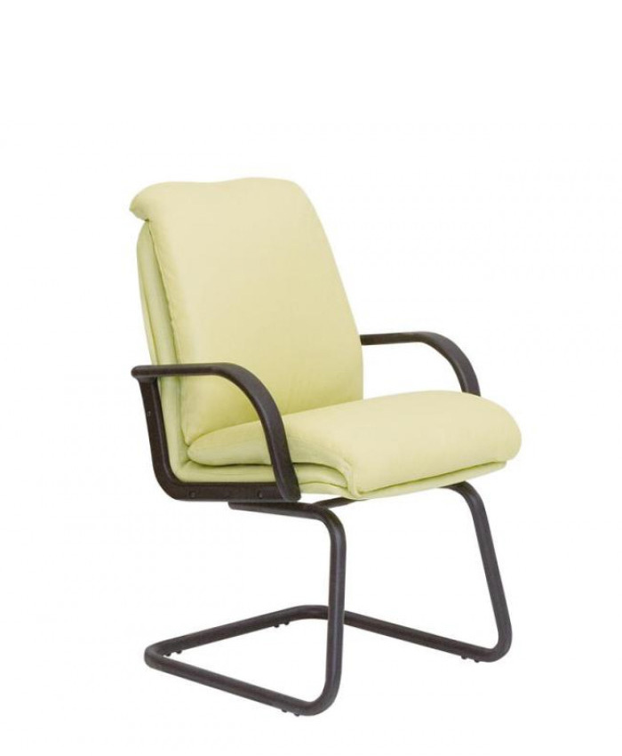 Кресло для конференц-залов Nadir (Надир) СF LB