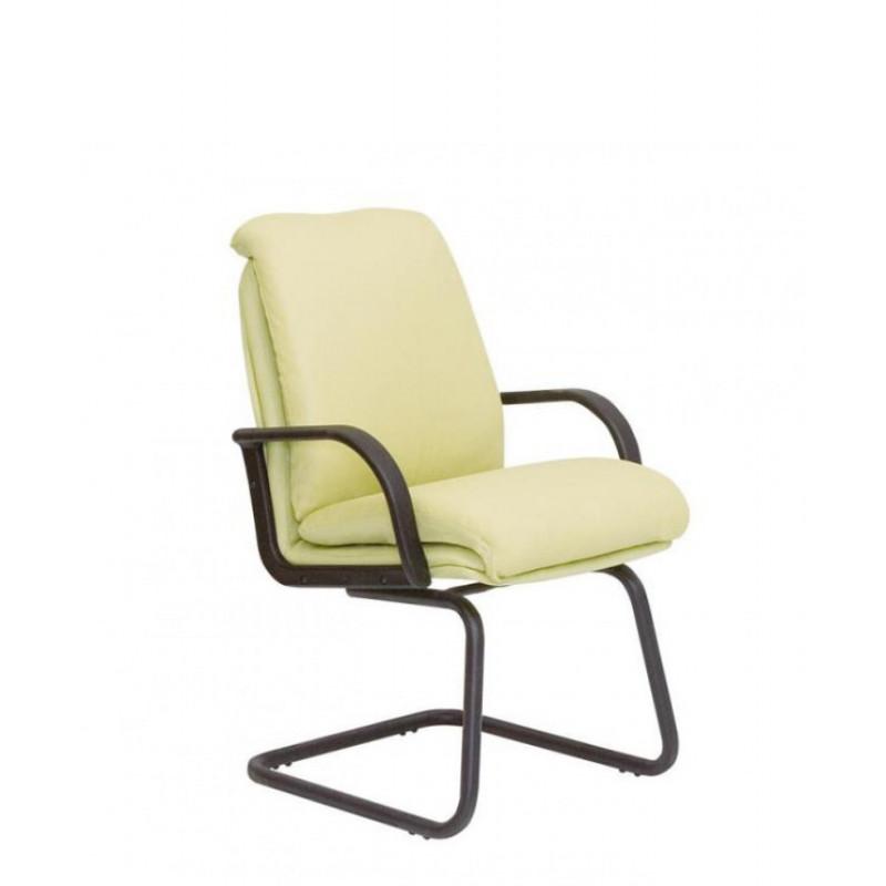 Крісло для конференц-залів Nadir (Надір) СF LB