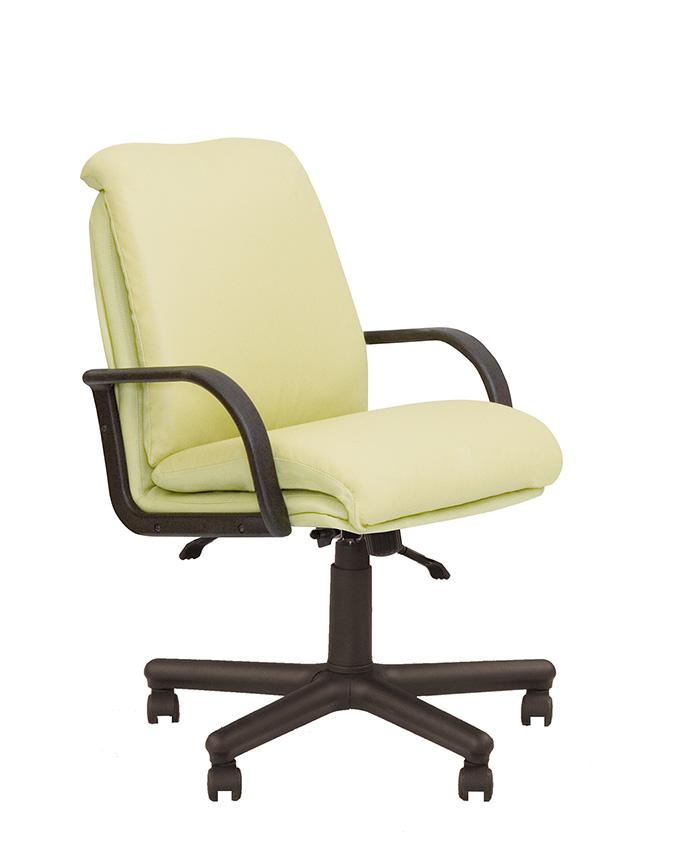 Кресло руководителя Nadir (Надир) LB