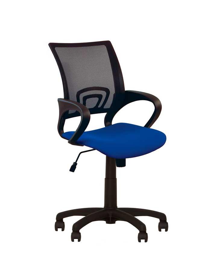 Кресло компьютерное Network (Нетворк) GTP Ohio