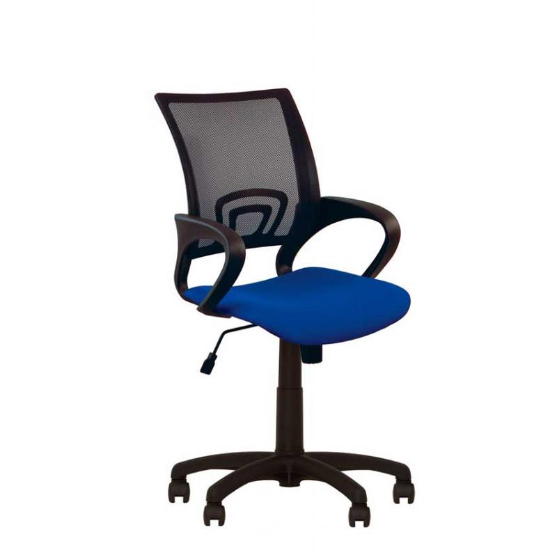 Кресло компьютерное Network (Нетворк) GTP Ohio C, GD