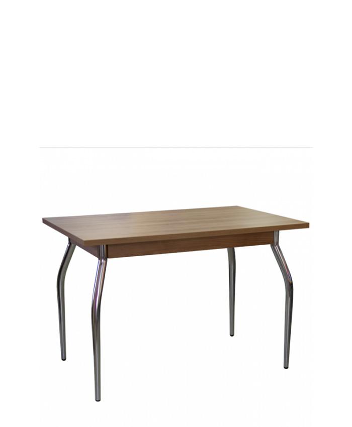 Обеденный стол Talio (Талио) 110*70 см