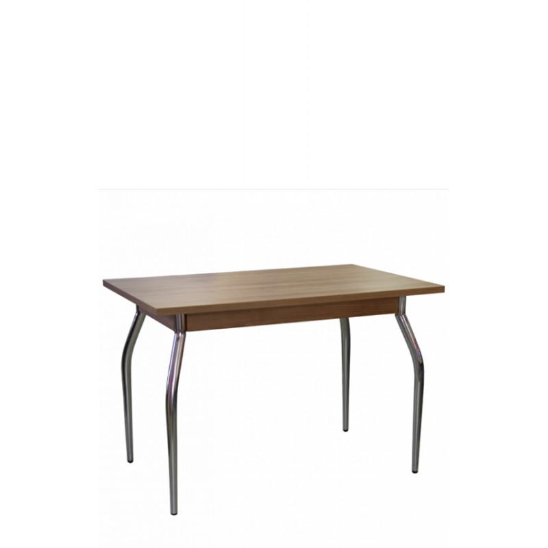 Обідній стіл Talio (Таліо) 110*70 см