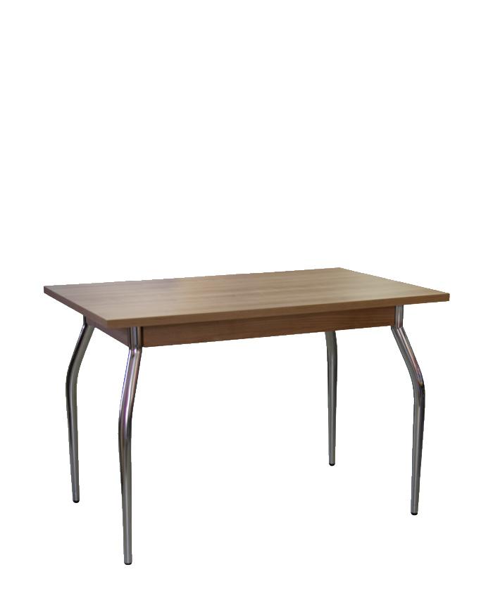 Обеденный стол Talio (Талио)