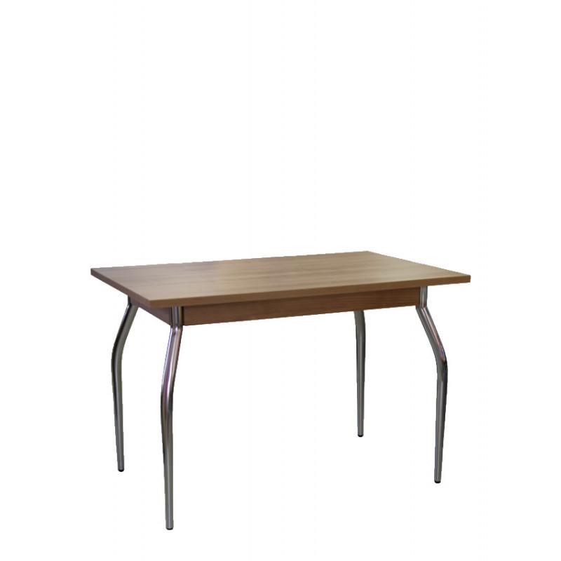 Обідній стіл Talio (Таліо)