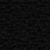 Тканина ZT -> чорна ZT-25