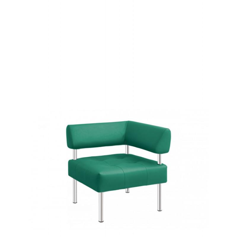 Кресло офисное угловое Office (Офис)
