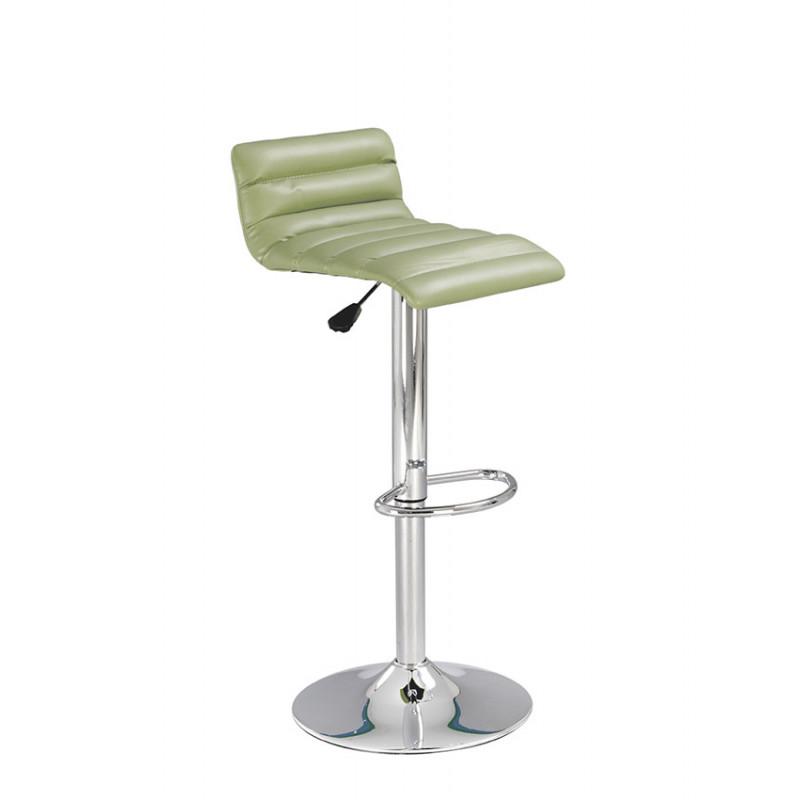 Барный стул Olivia (Оливия) chrome