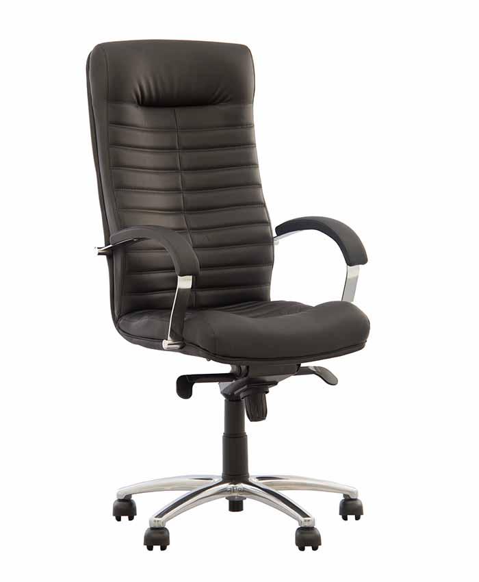 Офисное кресло директора Orion (Орион) в LE