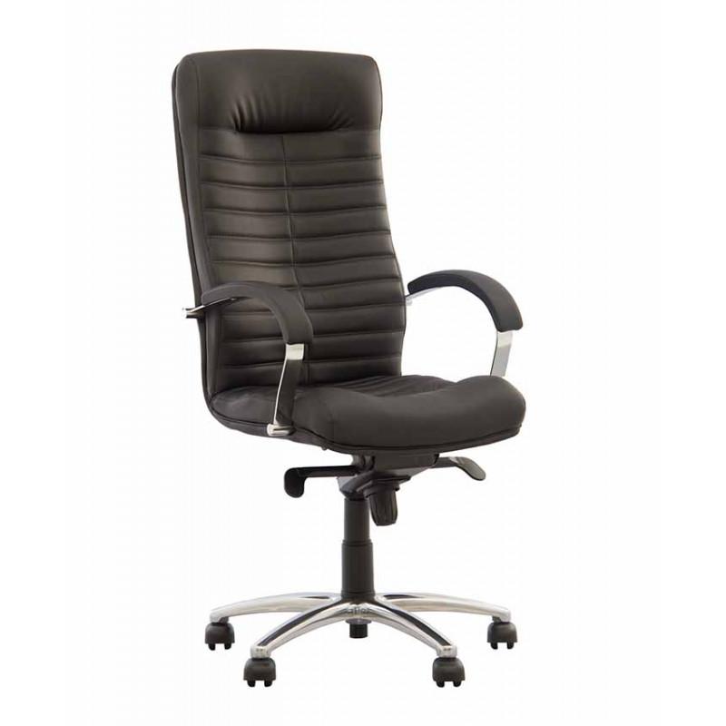 Офісне крісло директора Orion (Оріон) в LE