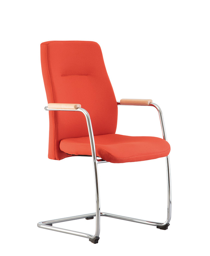 Кресло для конференц-залов Orlando (Орландо CF)