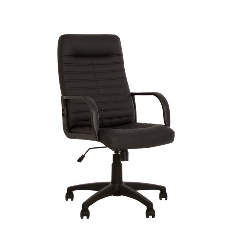 Кресло руководителя Orman (Орман) KD