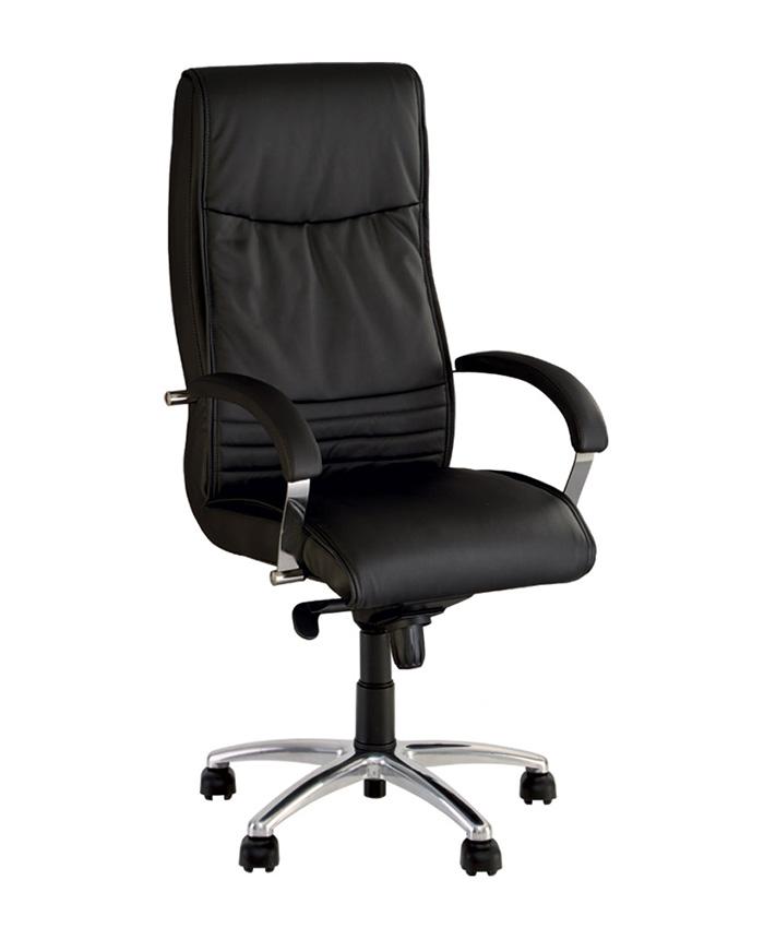Кресло руководителя Ostin (Остин)