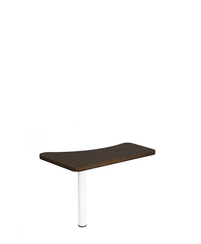 Приставной стол П-303