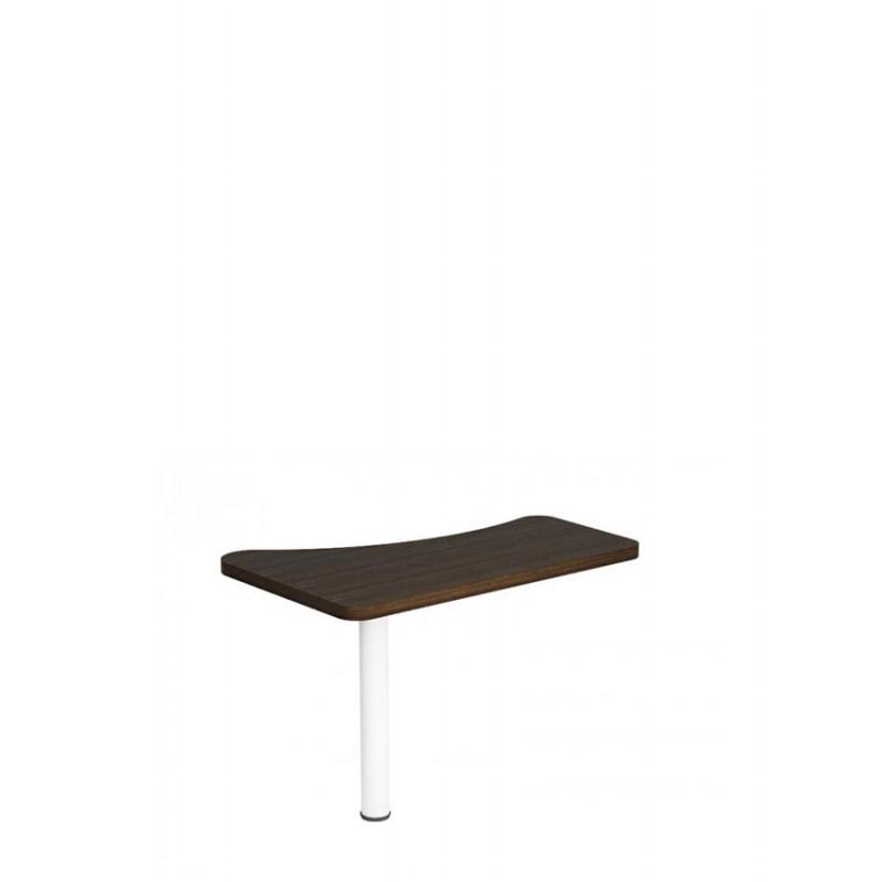 Приставний стіл П-303