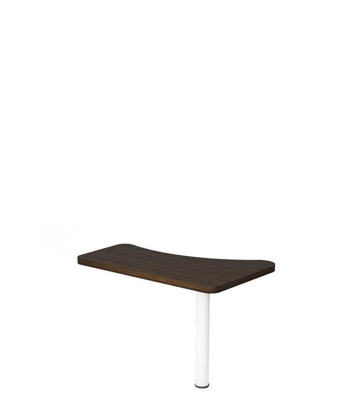 Приставний стіл П-304