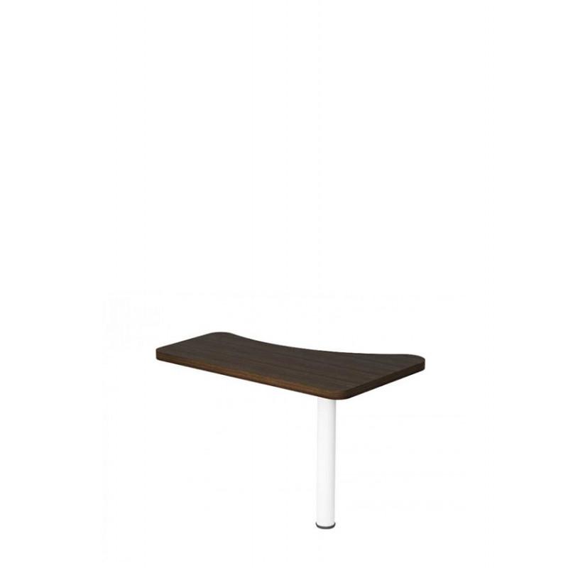 Приставной стол П-304