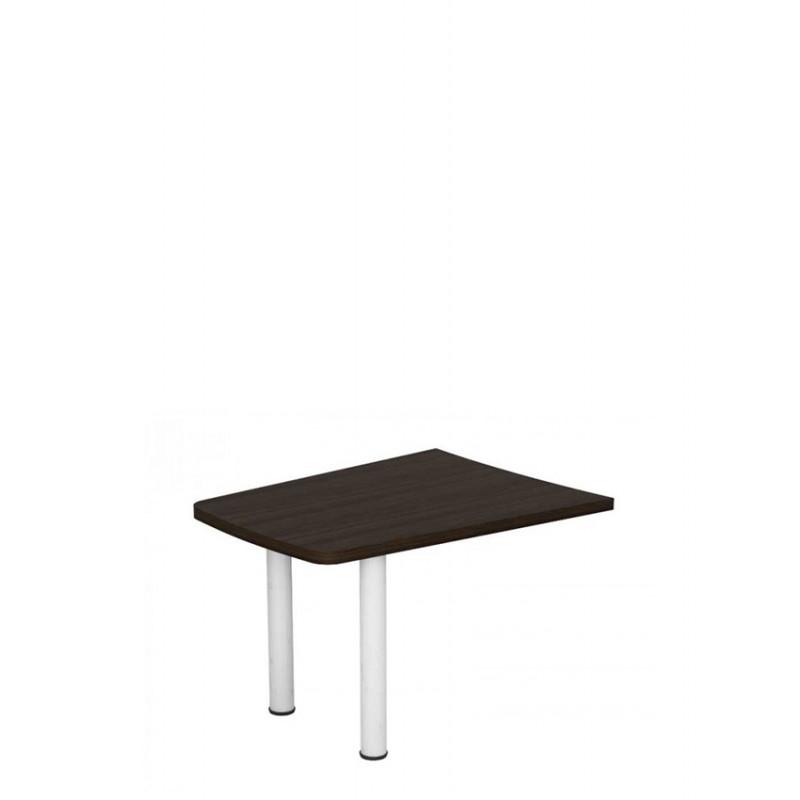 Приставний стіл П-307