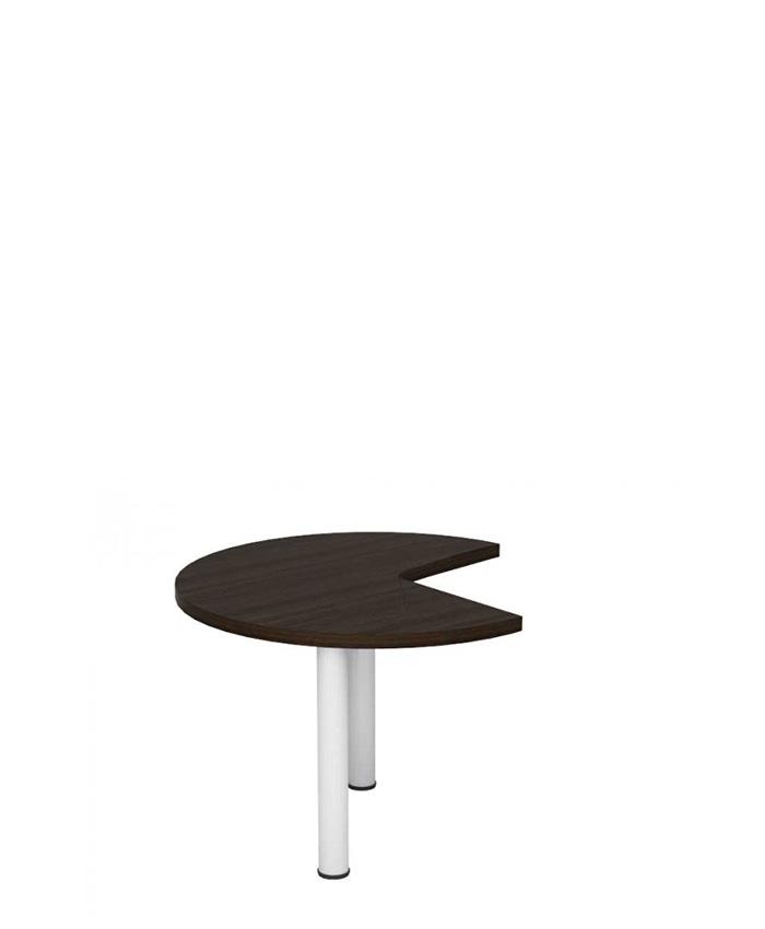 Приставний стіл П-308