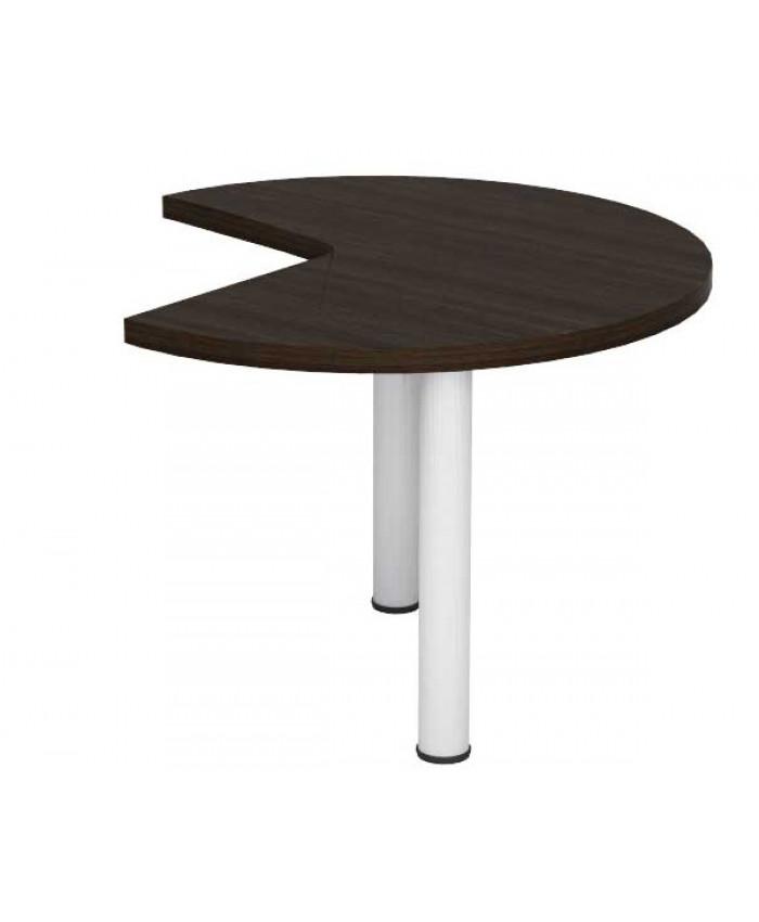 Приставной стол П-309