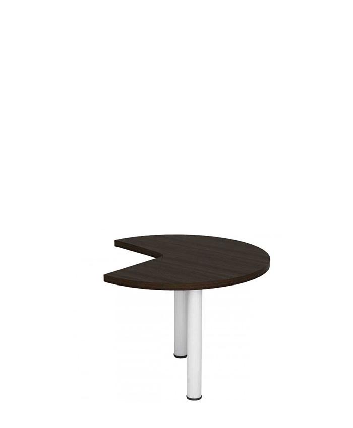 Приставний стіл П-309