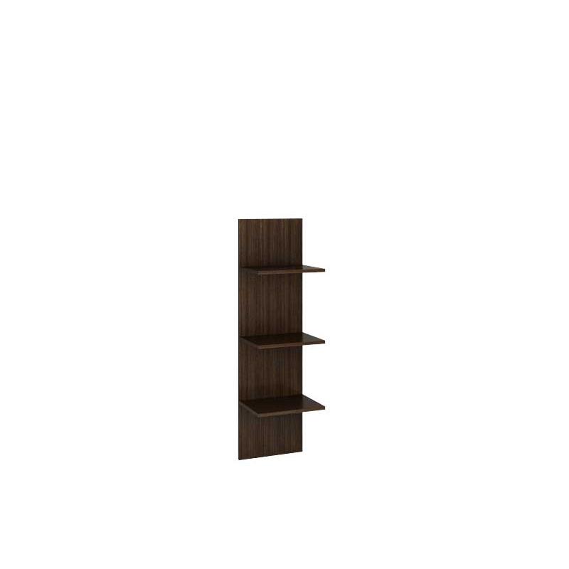 Полиця шафи для одягу П-513