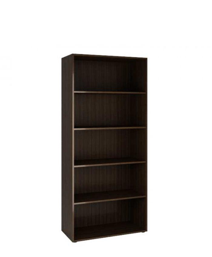 Секция мебельная П-601