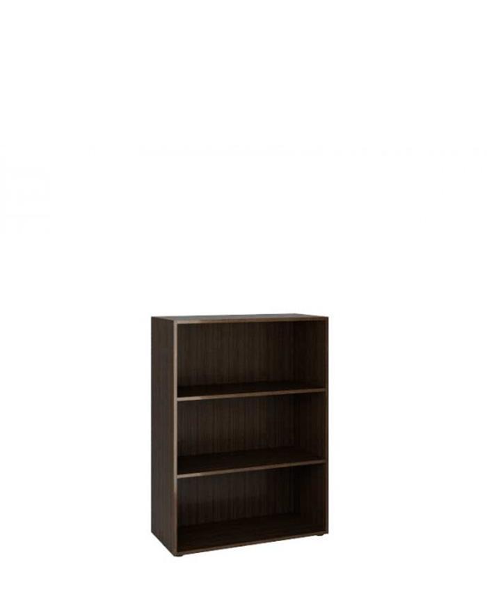 Секция мебельная П-602