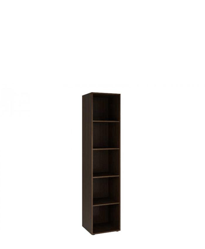 Секция мебельная П-603
