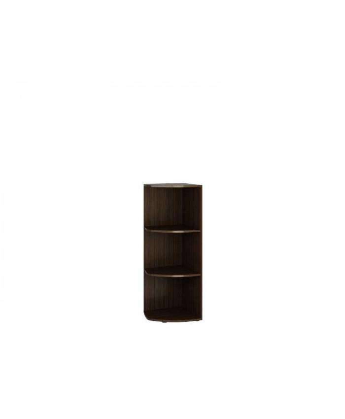 Секция мебельная угловая П-608
