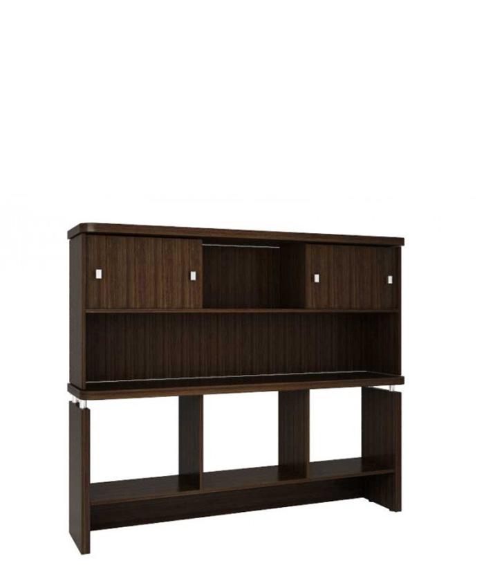 Секция мебельная П-611
