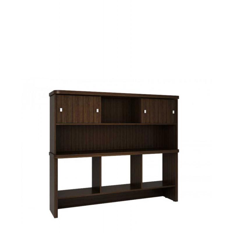 Секция мебельная П-612