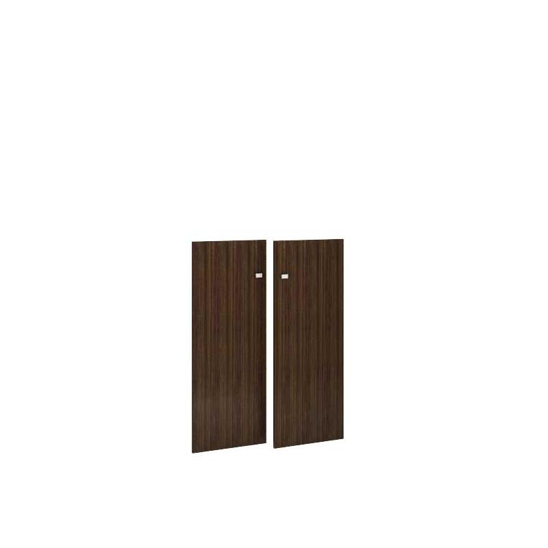 Двері щитові П-713
