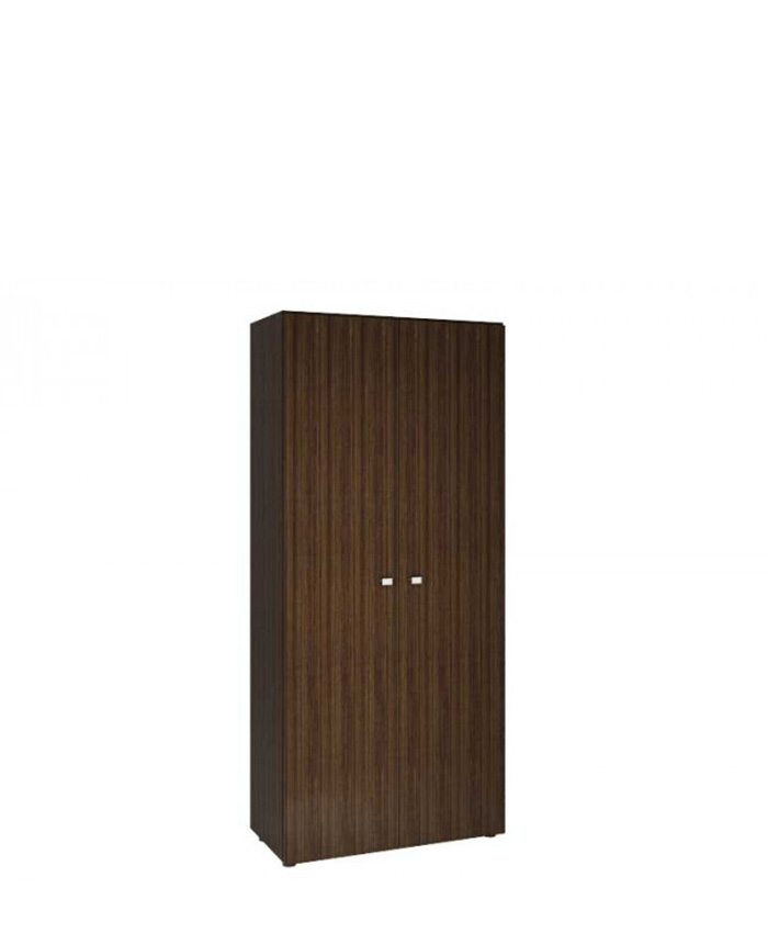 Гардеробный шкаф для одежды П-901