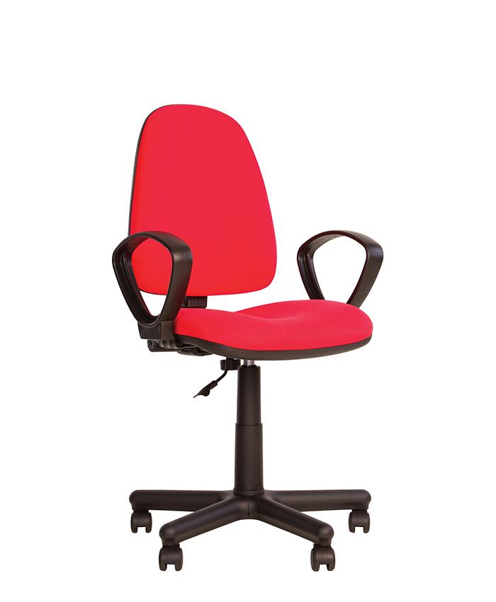 Кресло компьютерное Perfect (Перфект) GTP ergo