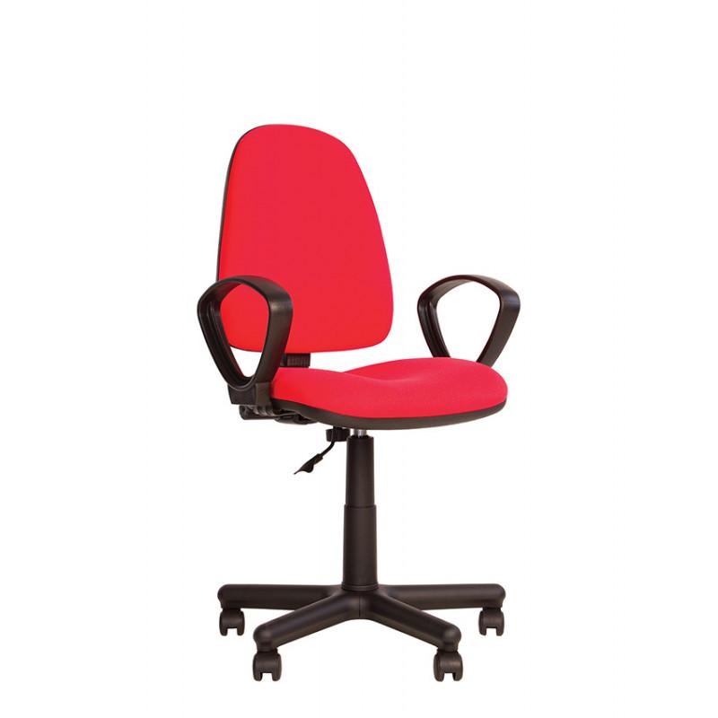Крісло комп'ютерне Perfect (Перфект) GTP ergo