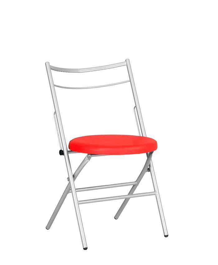 Складной стул для обеденной зоны Piccolo (Пиколо)