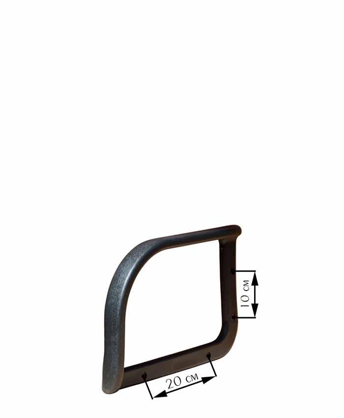 Подлокотник Brp-125