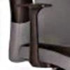 Тип подлокотников -> Нерегулируемые Т+166.00 грн.