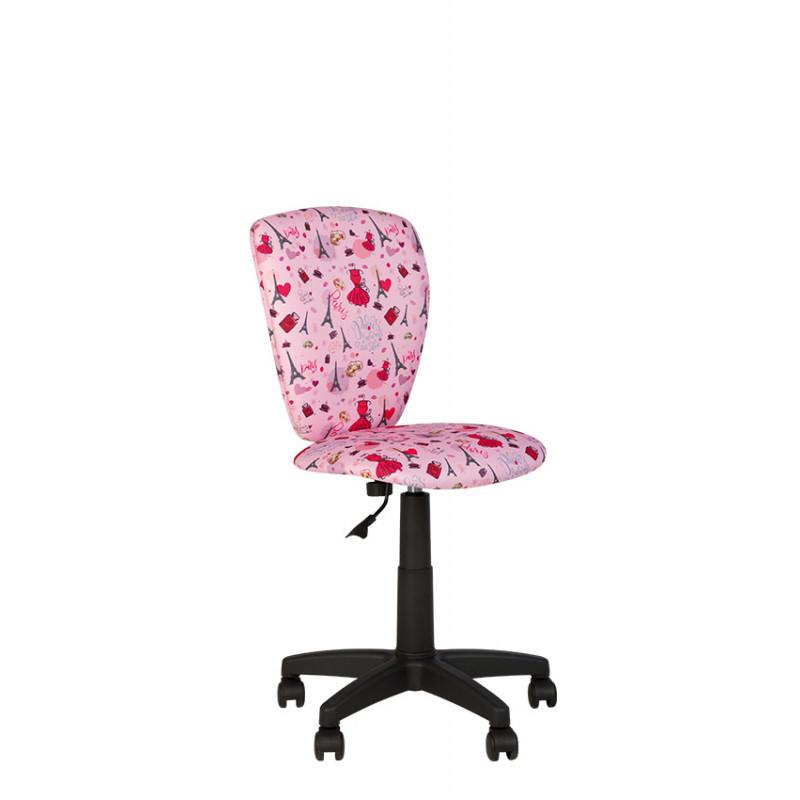 Дитяче комп'ютерне крісло Polly (Поллі) CM, SPR