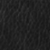 Екошкіра Pearl -> PR-1 +111 грн.