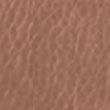 Экокожа Pearl -> PR-2 +102 грн.