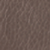 Экокожа Pearl -> PR-3 +42 грн.