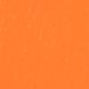 Екошкіра Pearl -> PR-5 +117 грн.