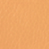 Екошкіра Pearl -> PR-6