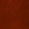 Екошкіра Pearl -> PR-7 +111 грн.