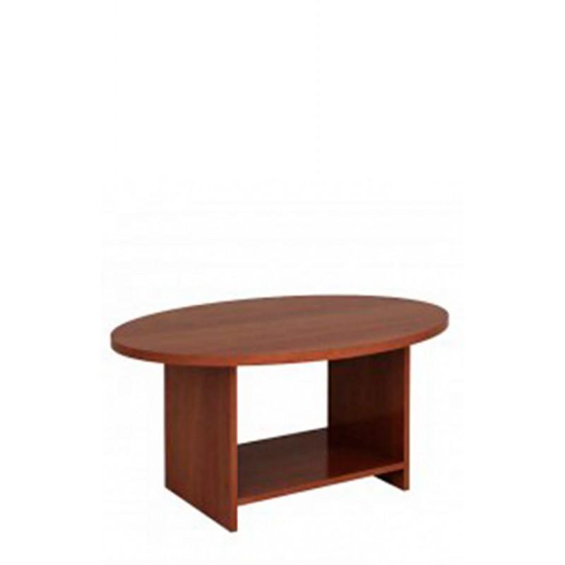 Журнальний стіл М-315