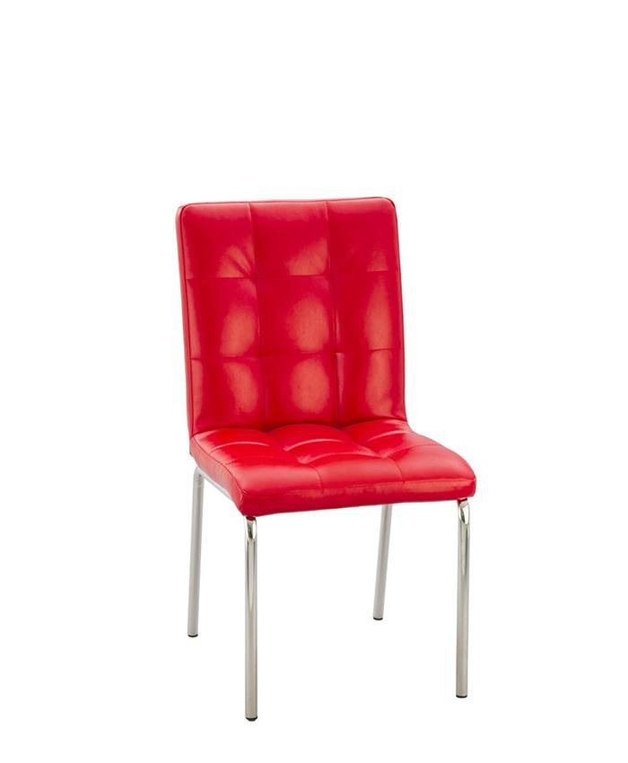 Обеденный стул Ralph (Ральф)